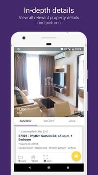 Forbest Properties apk screenshot