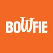 Bowfie Streamer icon
