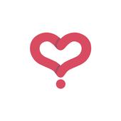 Flert - App de relacionamento icon