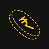 FreePaisa icon