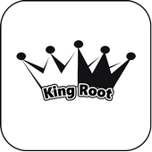 Root checker Pro free rooting Prank icon