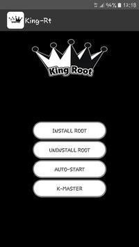 Root checker Pro free rooting Prank apk screenshot