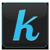 Keygram icon
