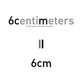 남성의류 6센티미터 icon