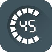 돈버는어플 - [공짜]로또 모아서 크게 돈버는어플 icon