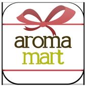 아로마마트 icon