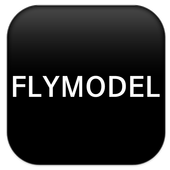 플라이모델 icon