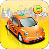 모범운전자콜 icon