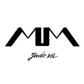 제이드엠 icon