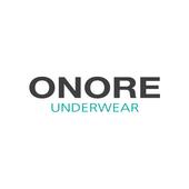 오노레 - 남성 언더웨어 쇼핑몰 icon
