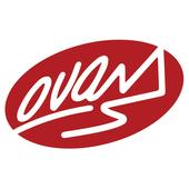 OVAM icon