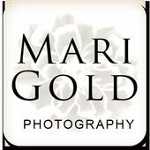 메리골드스튜디오(웨딩촬영,최고의 퀄리티no1) icon
