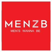 맨즈비 - 남성의류 패션 쇼핑몰 icon