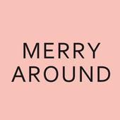 메리어라운드 icon
