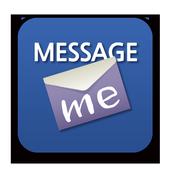 메세지미 icon