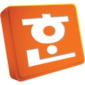 한아시아닷컴 icon