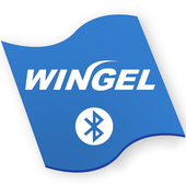 Wingel icon