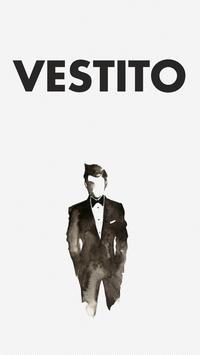베스티토 poster