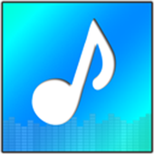 ZZang Music Player Free icon