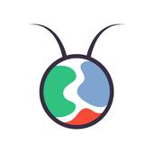 Kricket (Old V1) icon
