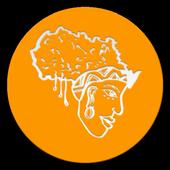 Kumba Africa (Unreleased) icon