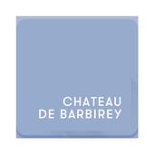 Chateau de Barbirey icon