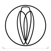 Hameau des Baux icon