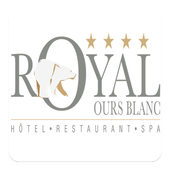 Hotel Royal Ours Blanc icon