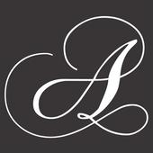 L'Agence de Paris icon