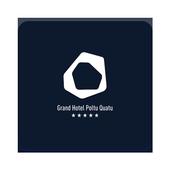 Grand Hotel Poltu Quatu icon