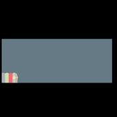 Elounda Garden Suites icon