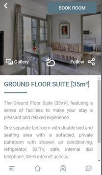 Elounda Garden Suites screenshot 1