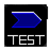 Pixel Pushing - TEST icon