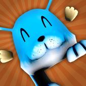 Oonyoo : Puzzle Tiles Dash icon