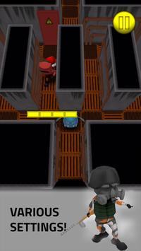 Oonyoo : Puzzle Tiles Dash screenshot 3