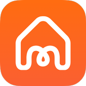 홈스푼 매니저 - 마트 장보기 도우미 icon