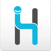 HopOn - charge your RavKav icon