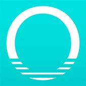 Horizon App icon