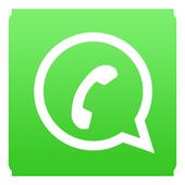 استرجاع الواتس اب القديم-النسخة القديمة icon
