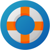 Tory Ferry icon