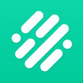 Hibox icon