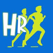 Humber Runner icon