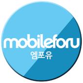 m4u icon
