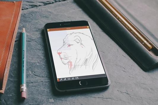 How to Draw Easy Easy screenshot 3