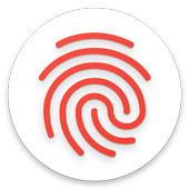 AMTS icon