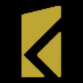 Hotel Kiscol Grands icon