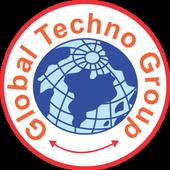 Global Techno icon