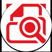 AutoInspekt V2 icon