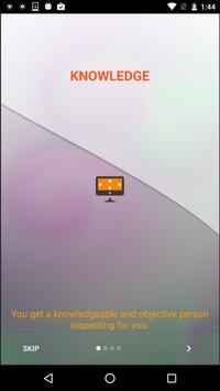 AutoInspekt V2 apk screenshot