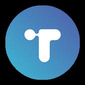 IT-Forum 2016 icon